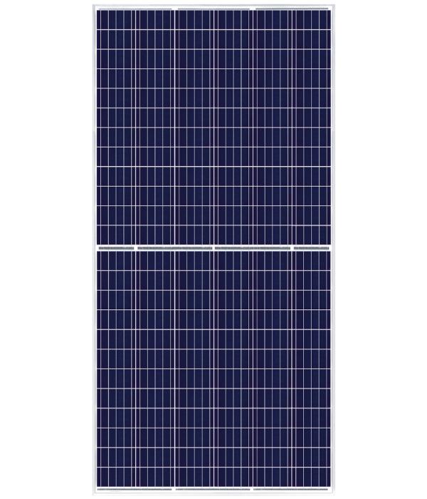 Canadian Solar KuMax Solar Panel