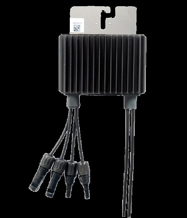 SolarEdge P730 Power Optimizer