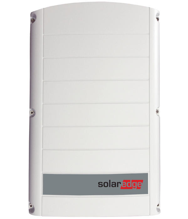 SolarEdge Three Phase Inverter