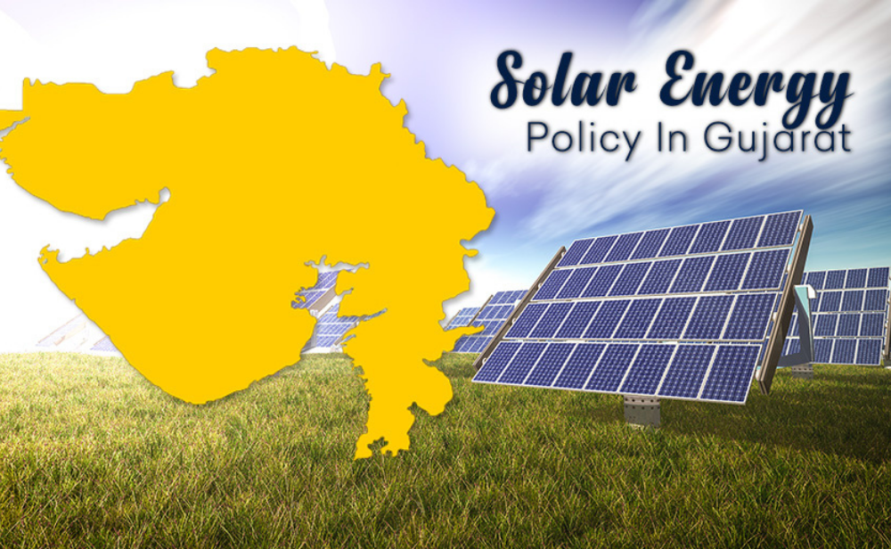 feature image solar Subsidy