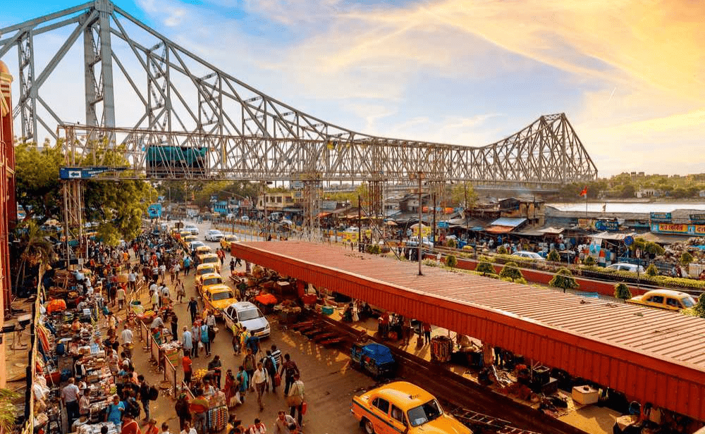 kolkata featuring
