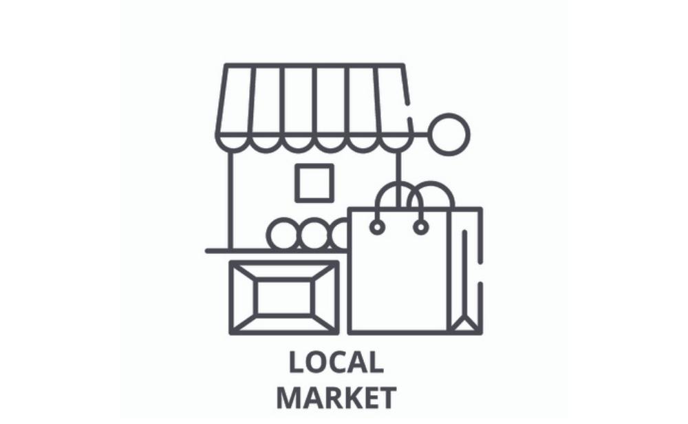 market availability