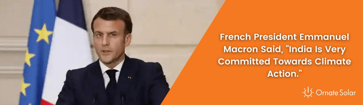French President Emmanuel Macron-min