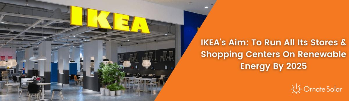 IKEA News-min