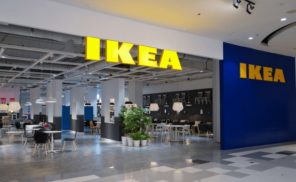 featuring image of IKEA-min