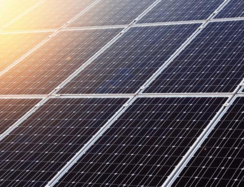 Installation Price for Solar Modules In India, 2021