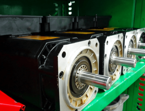 India Needs To Stop Using IE1 & Sub-IE1 Induction Motors
