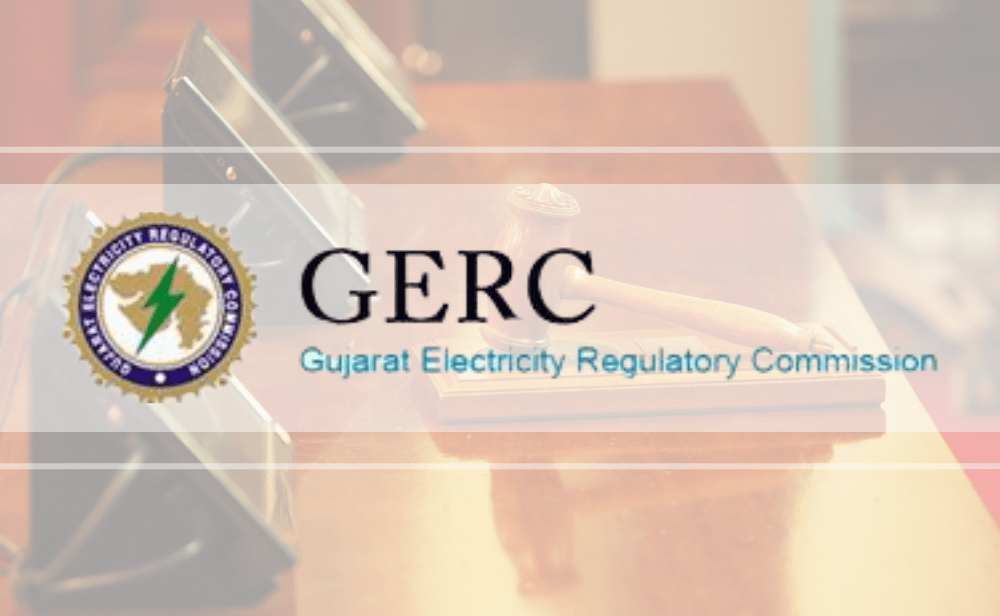 featuring Image of GERC News | Ornate Solar