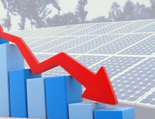Off-Grid Solar Product Sales Dip by 48% YoY In 2nd Half (H2), 2020 In India