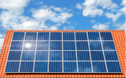 Proper-positioning-solar-system-installation