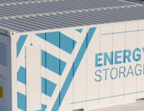 SECI Plans to Set Up a 2,000 MWh Standalone Energy Storage Project