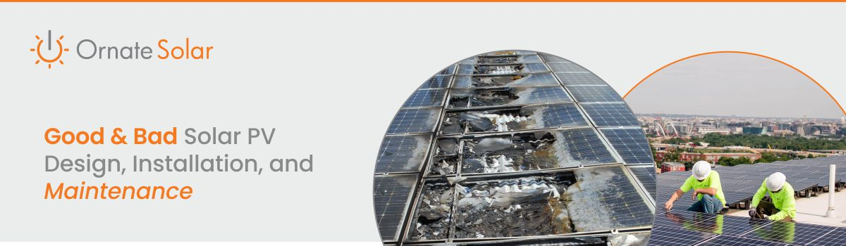 Difference-Between-Good-Bad-Solar-Installation
