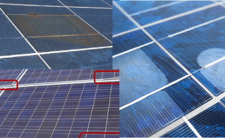 Physical-Integrity-solar-system-installation