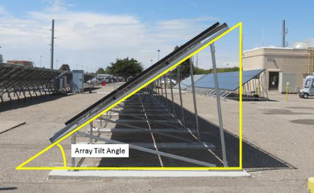 Tilt-angle-of-PV-modules-solar-system-installation
