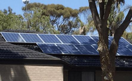 shady-area-solar-system-installation