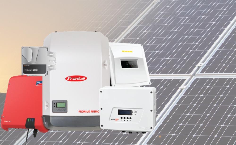 solar inverter feature image