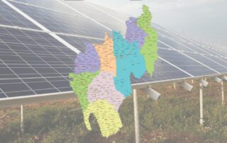 Tripura to Set Up Solar Microgrids in 23 Villages