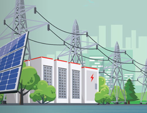 Renewables – Analysis and Forecast in Context to Indian Market