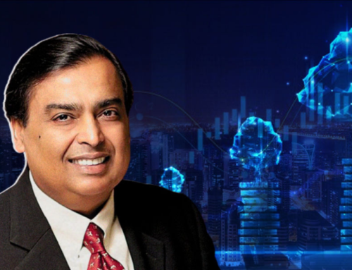 After REC, Reliance Industries Ltd to Acquire up to 40% Stake in Sterling & Wilson Solar