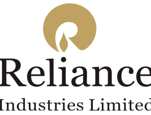 Reliance Buys Norway's REC Solar Holdings from China's Bluestar for $771 Million