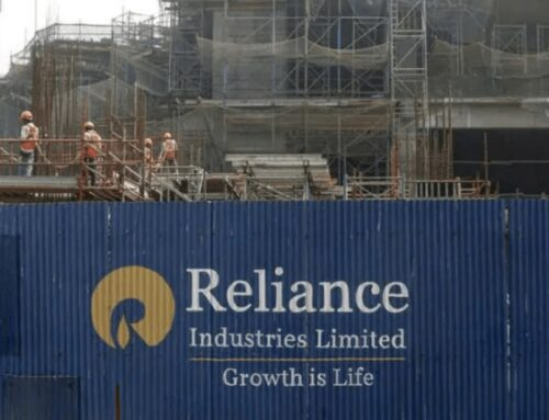 Reliance Industries Ltd Invests in German Solar Wafer Company NexWafe, Signs Pact with Danish Hydrogen Electrolyzer Firm Stiesdal