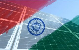 India Most Cost-Effective Globally in Generating Rooftop Solar Power