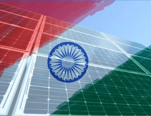 India is The Most Cost-Effective in Generating Rooftop Solar Power
