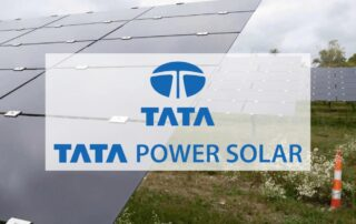 Tata Power Solar bags order of ₹538 cr from EESL